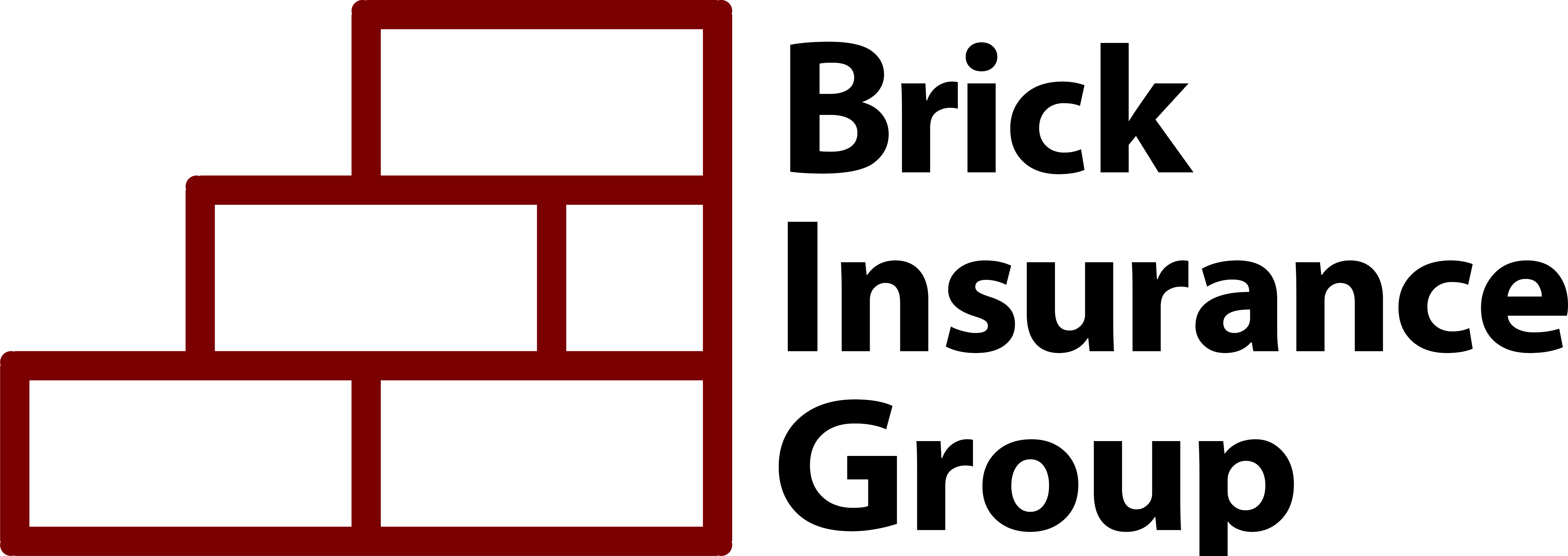 Brick Insurance Group